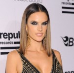 alessandra-ambrosio-republic-records-grammy-2016-celebration-in-los-angeles-4